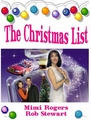 The Christmas List 1997 (DVD)