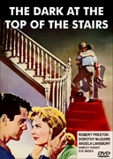The Dark At The Top Of The Stairs 1960 (DVD)