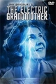The Electric Grandmother 1982 (DVD)