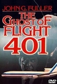 The Ghost of Flight 401 (TV) 1978 (DVD)