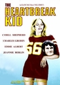 The Heartbreak Kid 1972 (DVD)