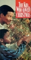 The Kid Who Loved Christmas 1990 (DVD)