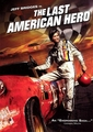 The Last American Hero 1973 (DVD)