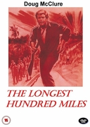The Longest Hundred Miles (TV) 1967 (DVD)