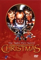 The Night They Saved Christmas 1984 (DVD)