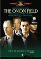 The Onion Field 1979 (DVD)