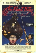 The Peanut Butter Solution 1985 (DVD)