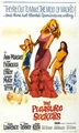 The Pleasure Seekers 1964 (DVD)