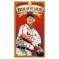 The Pride of St. Louis 1952 (DVD)