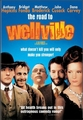 The Road to Wellville 1994 (DVD)