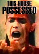 This House Possessed 1981 (DVD)