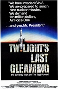 Twilight's Last Gleaming 1977 (DVD)