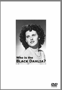 Who is the Black Dahlia? 1975 (DVD)