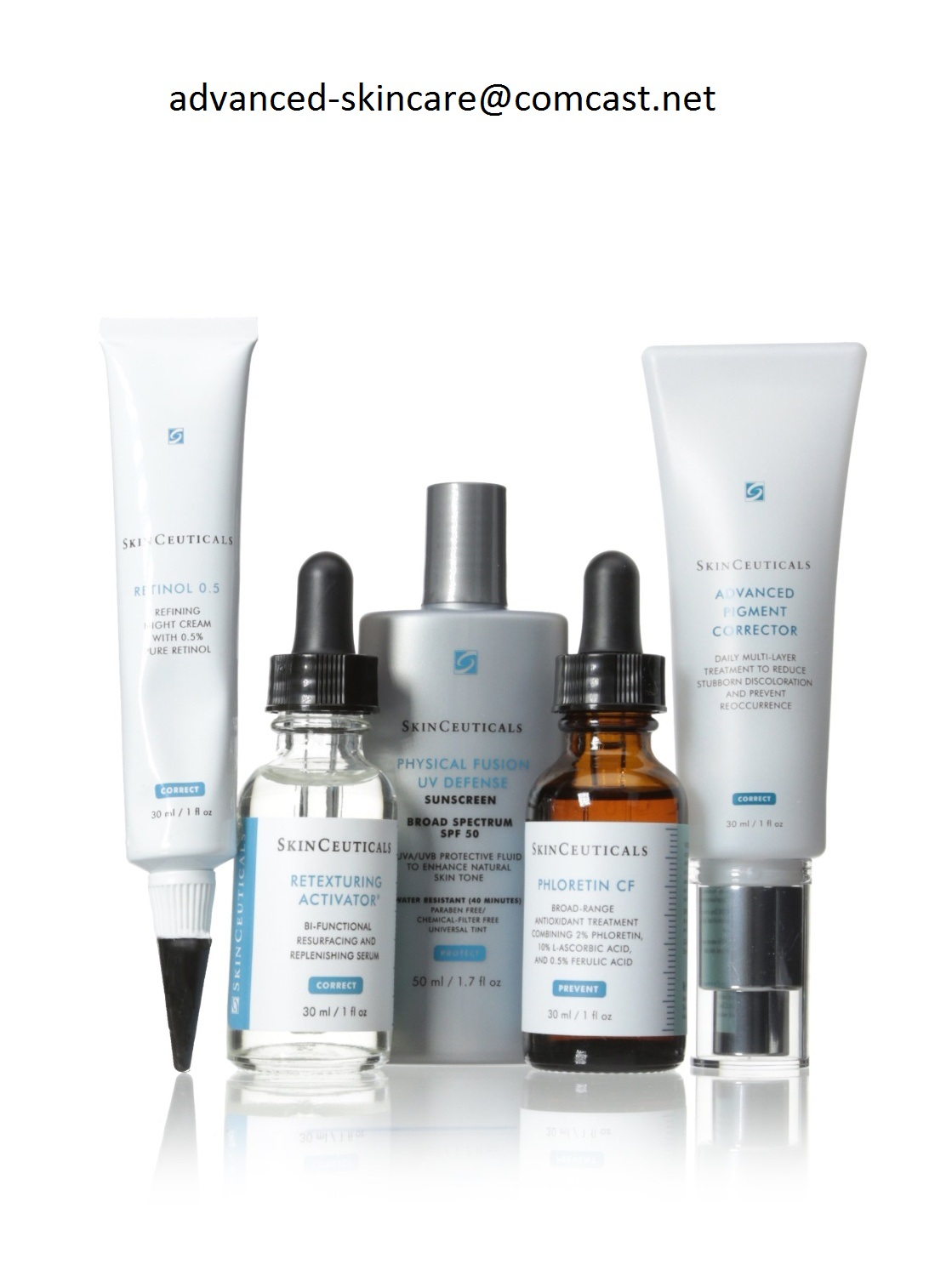 Skinceuticals  Advanced Brightening System 1pcs/10pcs Gold Collagen Crystal Lip Mask Anti-Wrinkle Moisture Lip Mask