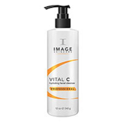 Image Skincare Pro Sized Products Click Here