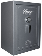 75 Minute Fire Safes