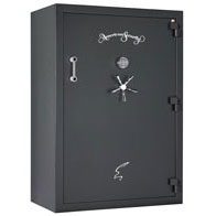 American Security AMSEC BFII7250 Gun Safe