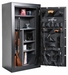 American Security AMSEC FV6030E5 Rifle & Gun Safe