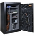 American Security AMSEC FV6036E5 Rifle & Gun Safe