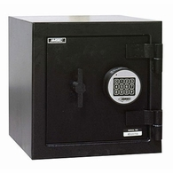 "<span class=""in-stock""></span>American Security AMSEC MS1414 Burglary Security Safe"