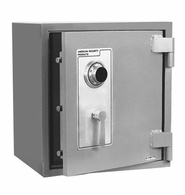 American Security BLB2018 Burglary Safe