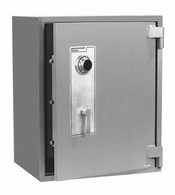 American Security BLB3024 Burglary Safe
