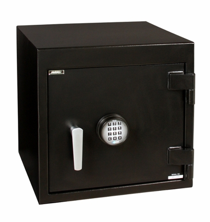 American Security BWB2020 Cash Safe