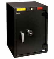 American Security AMSEC USA BWB3020-D1 Depository Drop Safe