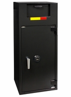 American Security AMSEC USA BWB4020FL Depository Drop Safe
