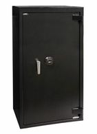 American Security BWB4025 Cash Safe
