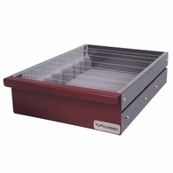 American Security AMSEC USA Handgun Drawer for Gun Safe