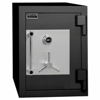 American Security Amvault CE-2518 TL-15 Composite Safe