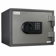"<span class=""in-stock""></span>American Security BFS912E5LP Compact Burglary & Fire Safe"