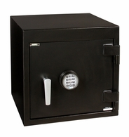 American Security BWB2020 Cash Safe Refurbished