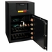 American Security BWB3025FL Front Loading Depository Drop Safe