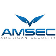 American Security Drop Safes