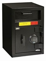 "<span class=""in-stock""></span>American Security DSF2014 Front Load Depository Drop Safe"