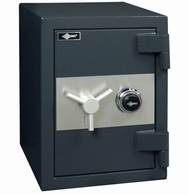 American Security Home Safes