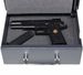 American Security PS1210HD Pistol Safe