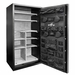 American Security RF703620X6 High Security Gun Safe