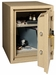 American Security UL1812XD Two Hour Fire Safe