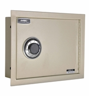 American Security WS1014 AMSEC Wall Safe