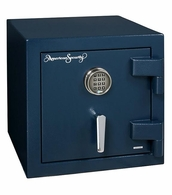 American Security AM2020E5 Home & Office Safe