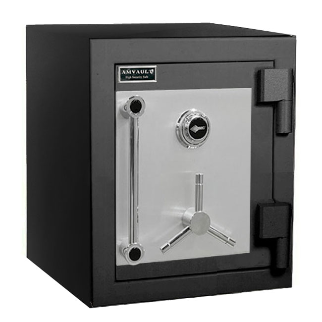 American security tl 30 safes high security safes tl 30x6 tl american security amvault cf1814 tl 30 high security safe sciox Image collections