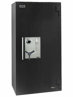 American Security Amvault CF7236 TL-30 High Security Safe