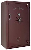 American Security BF7240 Gun Safe