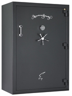 American Security BF7250 Gun Safe