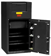American Security AMSEC USA BWB3020FL Depository Drop Safe