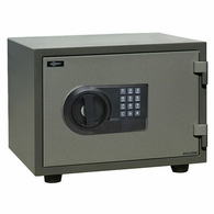 American Security AMSEC FS914E Electronic Fire Safe