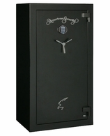 American Security AMSEC FV7240E5 Gun Safe